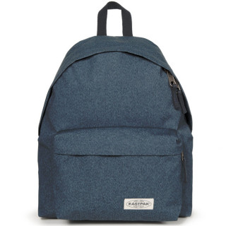 Eastpak Padded Sac à Dos Pak'R b04 Muted Blue