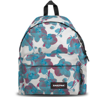 Eastpak Padded Sac à Dos Pak'R a91 Charming White