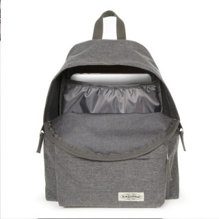 Eastpak Padded Sac à Dos Pak'R b05 Muted Grey