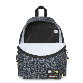 Eastpak Padded Smiley a94 Smile Mini