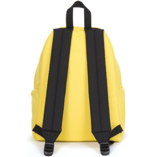 Eastpak Padded Smiley a92 Smile Big