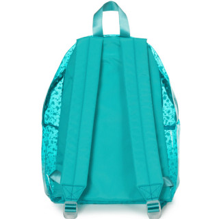 Eastpak Padded Sac à Dos Pak'R Transparent a70 Splash Lagoon