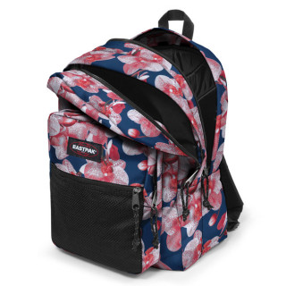Eastpak Pinnacle Sac à Dos a90 Charming Pink