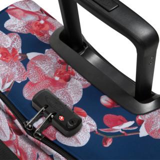 Eastpak Tranverz L (TSA) Sac de Voyage a90 Charming Pink 2