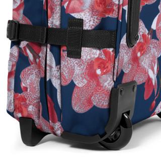 Eastpak Tranverz L (TSA) Sac de Voyage a90 Charming Pink 7