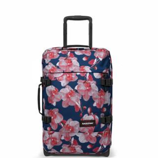 Eastpak Tranverz S TSA Sac de Voyage a90 Charming Pink