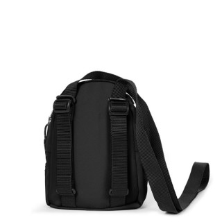 Eastpak Cross Orbit  W Sac à Dos ou Sac Bandoulière 008 Black