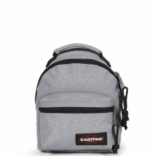 Eastpak Cross Orbit  W Sac à Dos ou Sac Bandoulière 363 Sunday Grey