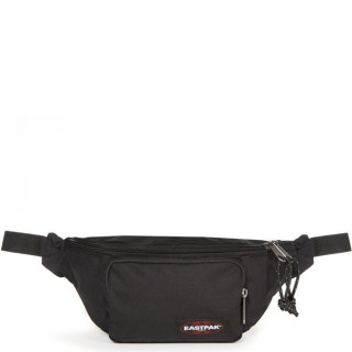 Eastpak Page Sac Banane 008 Black