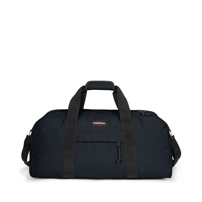 Eastpak Station + Sac Polochon 22s Cloud Navy