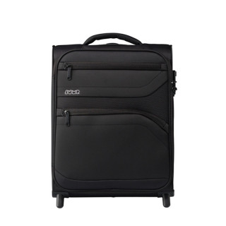valise cabine sous siège jump noir