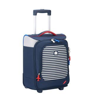 valise enfant compatible cabine