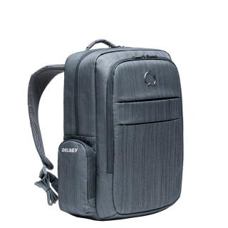 "sac à dos ordinateur 15"""
