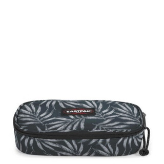 Eastpak Oval  Single Trousse a18 Brize Palm
