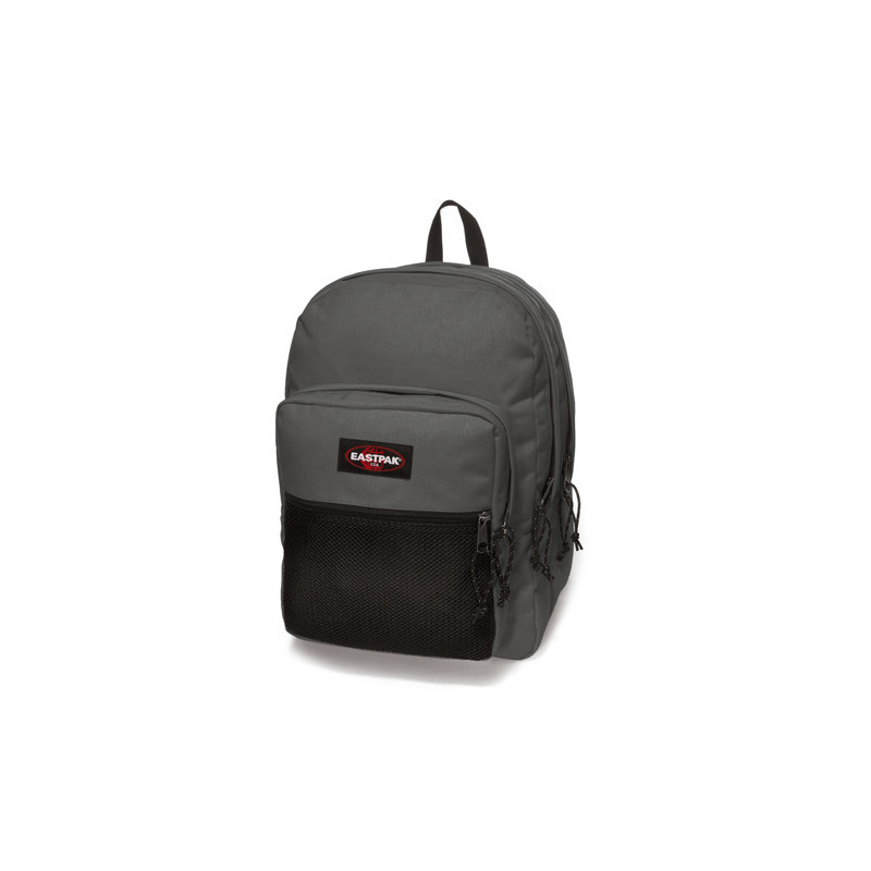 Eastpak Pinnacle Coal face