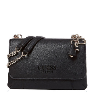 Guess Holly Sac Epaule Black