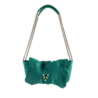 Virginie Darling Pochette Mini Wild Bubble Cactus