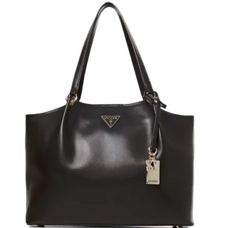 Guess Tangey Sac Shopping Black