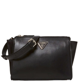 Guess Tangey Mini Sac Bandouliere Black