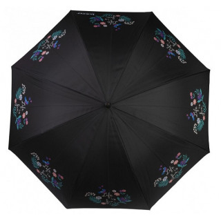 Isotoner Parapluie Mini Pliant Life Is Fun