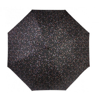 Isotoner Parapluie Mini Pliant Sweet Paris