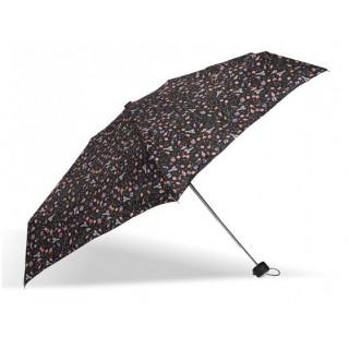 Isotoner Parapluie Mini Pliant Sweet Paris