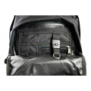 Eastpak Pinnacle Coal intérieur