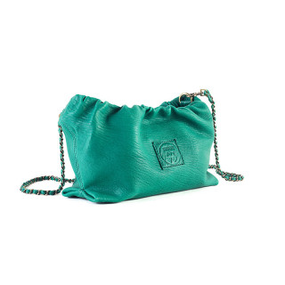 Virginie Darling Pouch Regina Bubble Cactus