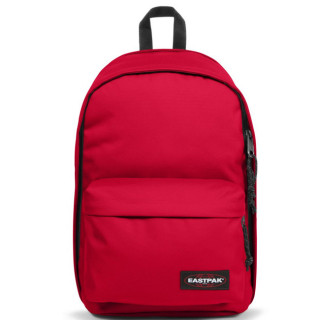 Eastpak Back To Work Authentic Sac à Dos 84z Sailor Red