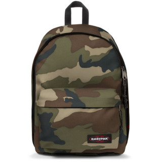 "Eastpak Out Of Office Sac à Dos PC 15"" 181 Camo"