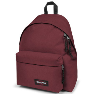 Eastpak Padded Sac à Dos Pak'R 23s Crafty Wine