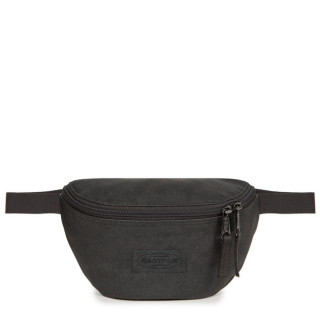 Eastpak Springer Sac Banane a39 Super Fashion Dark