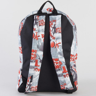 Rip Curl Surf Basic Dome Sac à Dos White