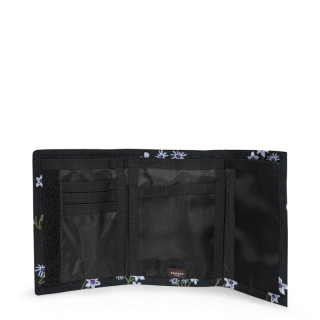 Eastpak Crew Portefeuille b97 Bliss Dark