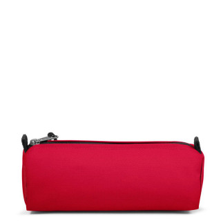 Eastpak Benchmark 84z Sailor Red