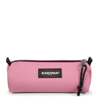 Eastpak Benchmark b56 Crystal Pink