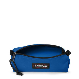 Eastpak Benchmark b57 Cobalt Blue