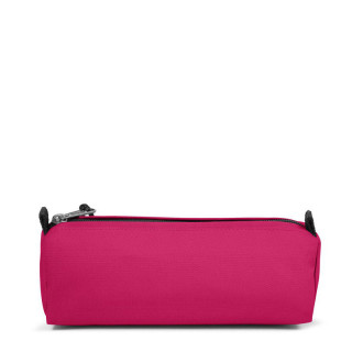 Eastpak Benchmark b60 Ruby Pink
