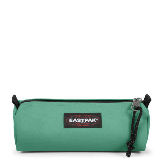 Eastpak Benchmark b62 Melted Mint