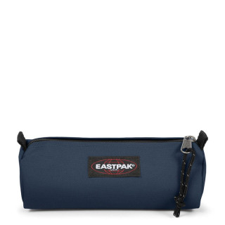 Eastpak Benchmark b64 Frozen Navy