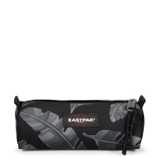 Eastpak Benchmark C10 Brize Leaves Black