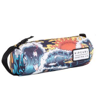 Rip Curl Comic Surf Trousse Blue