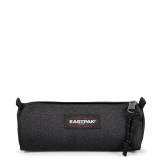Eastpak Benchmark C27 Spark Dark