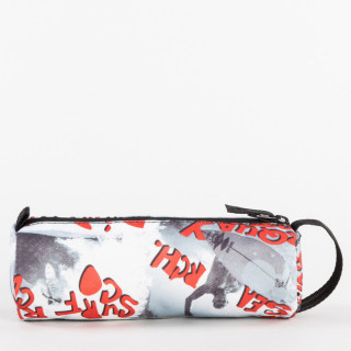 Rip Curl Beach Schack Trousse White