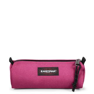 Eastpak Benchmark C29 Spark Pink