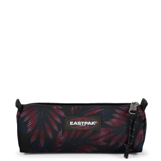 Eastpak Benchmark C60 Flow Blushing
