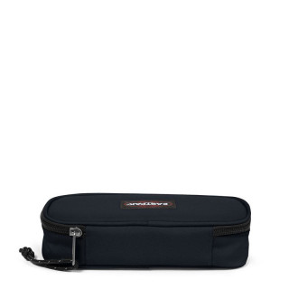 Eastpak Oval Single Trousse 22s Cloud Navy