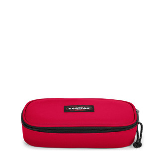 Eastpak Oval Single Trousse 84z Sailor Red