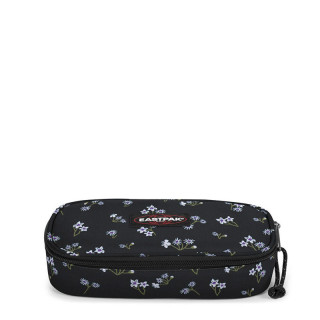 Eastpak Oval Single Trousse b97 Bliss dark