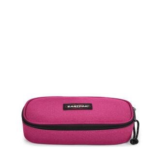 Eastpak Oval Single Trousse c29 Spark Pink